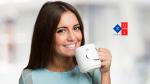 Gunakan Jasa Konsultan ISO Kami untuk Meraih Kesuksesan Perusahaan Anda