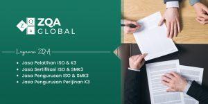 Promo Jasa Pengurusan Surat Keputusan Penunjukkan (SKP) Ahli K3 Umum Kemnaker RI